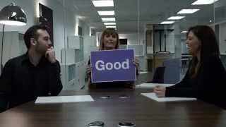 Richardsons Office Furniture - Bradford - 01274 675515