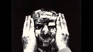 PRESSURE - Detekoi (1981)