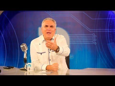 Acuada, Lava Jato denuncia Lula e Frei Chico (9.9.19) from YouTube · Duration:  4 minutes 29 seconds