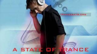 Armin van Buuren - ASOT #402 - [30.04.2009]
