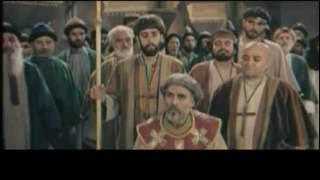Imam Ali al Ridha (a) Debatte mit Andersgläubigen (Christen, Juden, Sabäer)