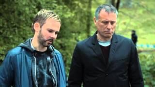 Что смотреть на неделе: сериал Паук, юбилей Михалкова и финал Что? Где? Когда?