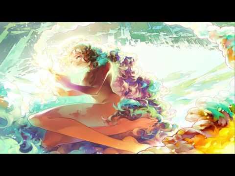 【Yamato Kasai/Mili】Rapid Fire