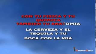 Enrique Iglesias - Bailando  (demo Cori)