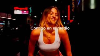 Middle ft  Bipolar Sunshine LETRA EN ESPAÑOL