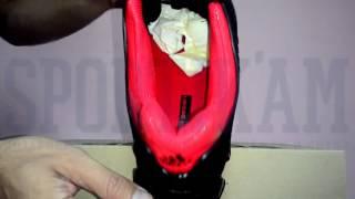 Кроссовки Adidas Porsche Design IV m 07
