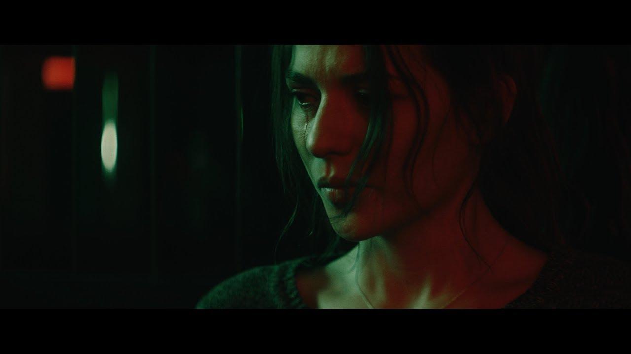 Noose - Trailer