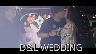 【求婚錄影】Rossi&Belle感人的求婚紀錄|浪漫感動的情人節求婚告白|雲林求婚錄影