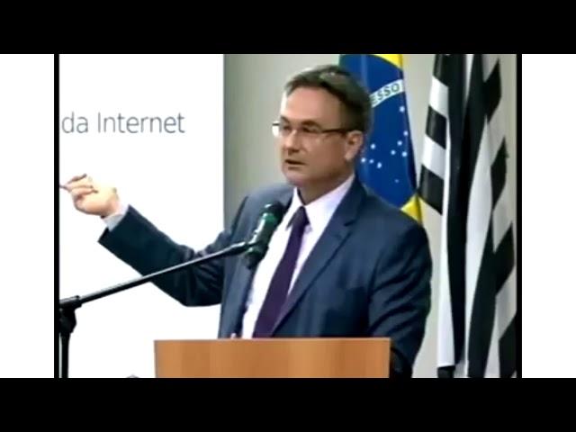 Marco Civil da Internet [bloco 2]
