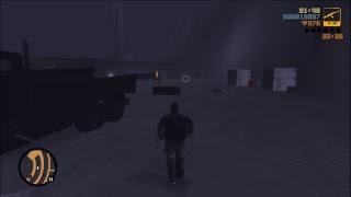 [Ностальгия] Конец игры довольно близок — #2 Grand Theft Auto III (GTA 3) ОСТОРОЖНО, БОМБИТ