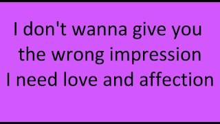 Love Song-Rihanna Ft. Future (Lyrics)