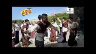lunung kunung (lagu maumere terbaru agustus 2013)