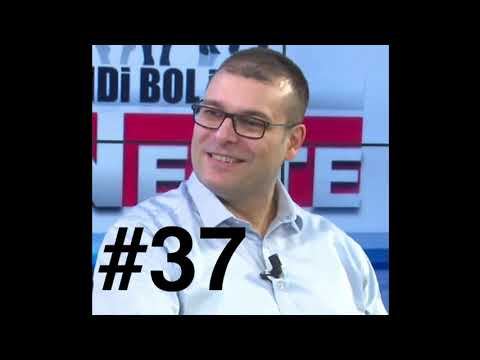 #37 Para Kazanmak İçin Pratik Öneriler