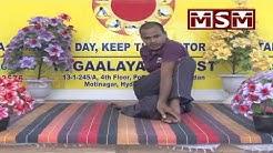 hqdefault - Baba Ramdev Yoga For Diabetes Download