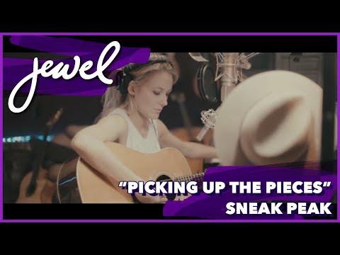 Jewel -