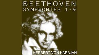 Symphony No. 2 in D Major, Op. 36: I. Adagio - Allegro con brio