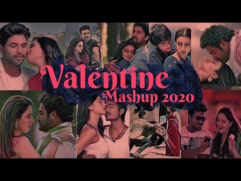 valentine-mashup-2020-(telugu)-|-raawmuzic-|-valentine-special-telugu-love-songs