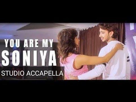 Download free acapella mp3.