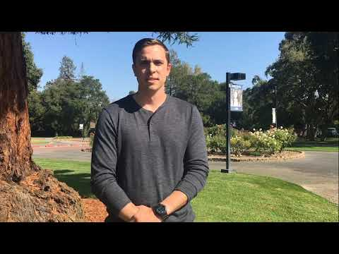 Why Students Choose Menlo College – Kaller Roemer