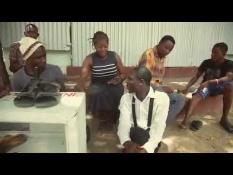Download Jambo na Vijambo ! ndoto za ulaya