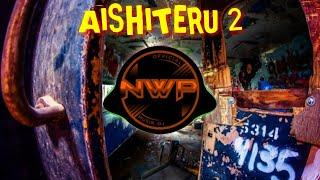 DJ AISHITERU 2 REMIX VIRAL TERBARU 2021 FULL BASS