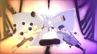 Yo Veo NARUTO-ONE PIECE-FAIRY TAIL & SOBRE TODO DRAGON BALL SUPER, ...