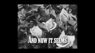 LUNGS Lyric Video - Valery Gore