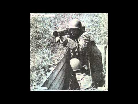 Alberich - NATO-Uniformen [Full Album]