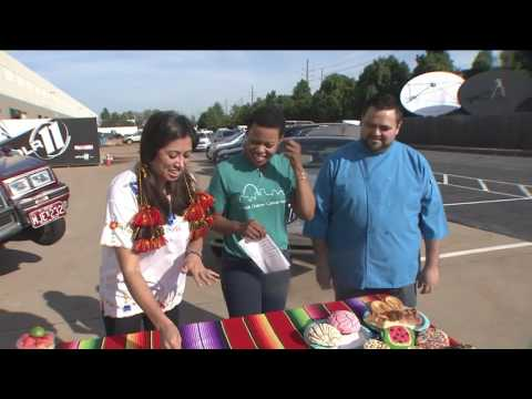 Greater St. Louis Hispanic Festival
