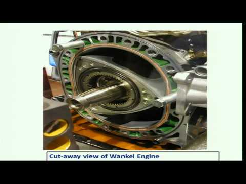 Mod-01 Lec-02 Fundamentals of Aerospace Propulsion