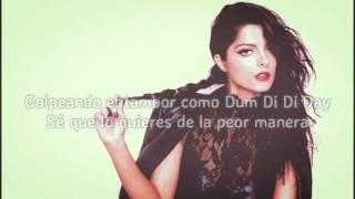 Bebe Rexha Hey Mama (Acoustic Cover) Sub Español