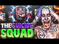 THE SUICIDE SQUAD! 99 OVERALL LTD MIKE VICK! MADDEN 17 ULTIMATE TEAM
