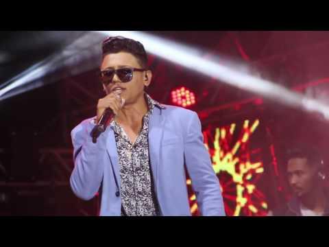 Ciel Rodrigues - DVD ao vivo em Salgueiro - PE