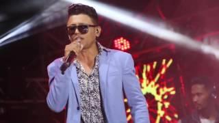 Baixar Ciel Rodrigues - DVD ao vivo em Salgueiro - PE