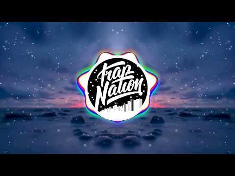 Arabic Remix - Ya Lilli  10Dk Uzun Versiyon (Samet Koban Remix)
