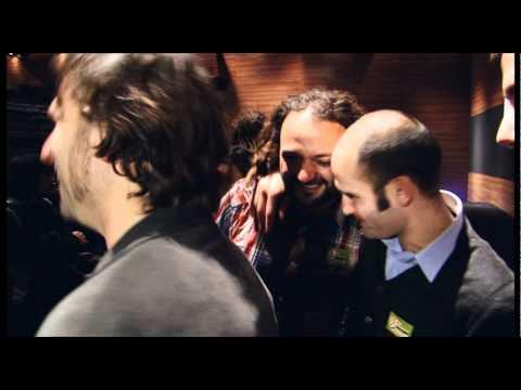 Premiere 17-F 2011.mp4