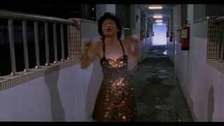 Dong (The Hole) Tsai Ming Liang, 1998 Grace Chang