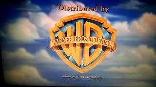 Constant C Productions/Amblin Television/Warner Bros. Television (1997/2005-HD-WS)