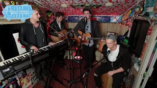 "RIXTON - ""Me and My Broken Heart"" (Live at Maker Studios) #JAMINTHEVAN"