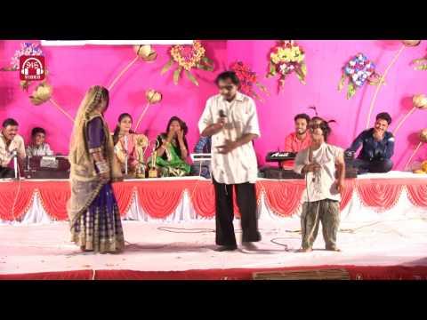 Jagiya Pintiya  L  Letest Comedy 2017 L Lapod Live 2017