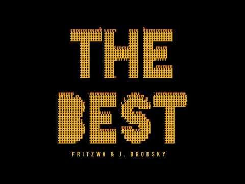 """The Best"" - |Fritzwa| & J. Brodsky (FIFA 2020)"