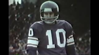 1978 NFL Highlights - John Facenda narration