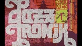 Jazztronik - dentro mi alma (Osunlade yoruba soul mix).wmv