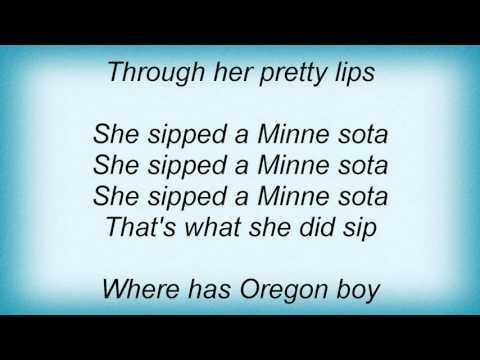 17448 Perry Como - Delaware Lyrics