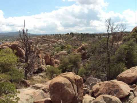 Arizona Alcohol Drug Rehab-A Sober Way Home