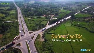 Dự án New Đà Nẵng City   0933 154 777 Thế Nghĩa