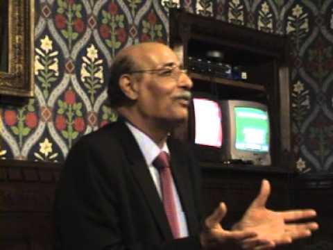 TWS.  Pakistanis Abroad   .25.03.13