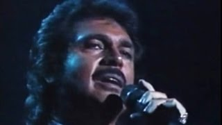 Watch Engelbert Humperdinck Living Years video