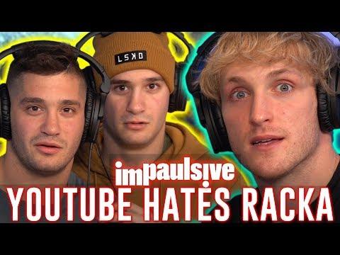 MOTHER YOUTUBE HATES THE RACKA RACKA TWINS - IMPAULSIVE EP. 48