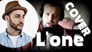 L'ONE - Океан (feat. Фидель) [ Зуйков Юрий КАВЕР ]